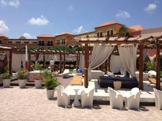 Photos of Ocean Coral & Turquesa, Puerto Morelos - Resort (All-Inclusive) Images - TripAdvisor