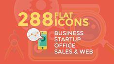 Business & Startup Flat Icons.  My YouTube http://su0.ru/P64O Alliexpress http://su0.ru/QW3t Letyshops  http://su0.ru/ZvnA