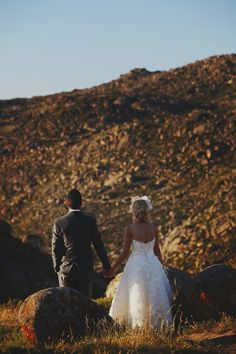 When you have two very in love people who are both so fun and at the same time so creative then you end up with an awesome wedding in Tinos! So Creative, Love People, Like You, Photographers, Bride, Elegant, Fun, Wedding