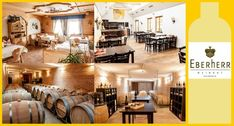 resized__800x430_Weingut_Eberherr_klein___Kopie__800x432_ Lokal, Mansions, House Styles, Home Decor, Indoor Courtyard, Vacation, Decoration Home, Manor Houses, Room Decor