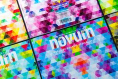 Novum cover by Paperlux