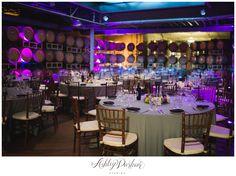 monte de oro weddings, monte de oro vineyard, temecula vineyard wedding, southern california vineyard wedding, palm springs wedding photographer