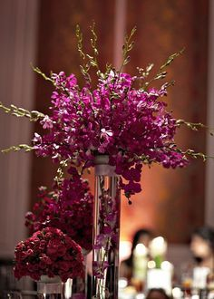 sangria wedding - Google Search