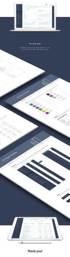 The Best Free Stock Portfolio Tracking Spreadsheet Pinterest - portfolio tracking spreadsheet