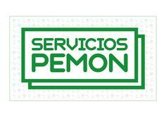 Chera Estudio | Servicios Pemon