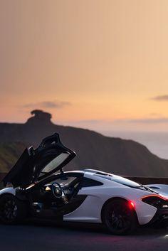McLaren   | Drive a Mclaren @ http://www.globalracingschools.com