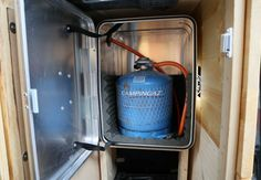 mini holzofen im wohnmobil ohne gas heizen mini holzofen. Black Bedroom Furniture Sets. Home Design Ideas
