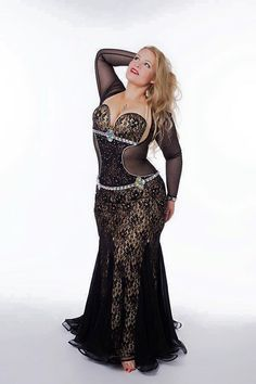 I *might * be interested in an ensemble like this...?