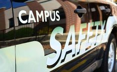 Safest College Campuses In America 2018 https://universitymagazine.ca/safest-college-campuses-america-2018/