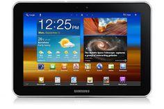 Sekarang ini memanglah telah terdapat banyak product tablet buatan Samsung yang super mutakhir, misalnya seperti Galaxy Note 10. 1, Galaxy Tab 2 10. 1 serta lain - lain. Tetapi kesempatan ini kita bakal mengulas Samsung Galaxy Tab 8. 9 P7300 yang ber-sistem operasi lawas, yakni Andorid Honeycomb. Galaxy Tab yang lain yang memakai Honeycomb yaitu Galaxy tab 10. 1. Feature nya memanglah telah termasuk komplit seperti ada TV-out dan lain-lain, namun tablet ini tak terlampau meberikan…