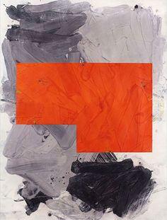 Dark Orange No.23