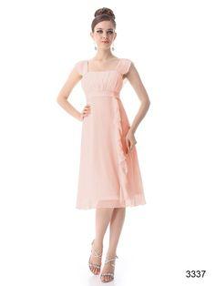 要在庫確認です。 選べる4カラー☆ ミディアムドレス♪ - ロングドレス・パーティードレスはGN|演奏会や結婚式に大活躍!