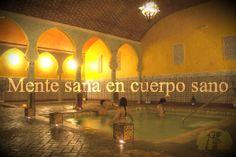 Los baños árabes de Sevilla para combatir el estrés http://www.medinaaljarafe.com/segmentacion/detalle_general/banos-arabes-de-sevilla-para-combatir-el-estres