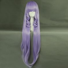37.99$  Watch here - https://alitems.com/g/1e8d114494b01f4c715516525dc3e8/?i=5&ulp=https%3A%2F%2Fwww.aliexpress.com%2Fitem%2FShow-By-Rock-Purple-100cm-Length-Long-Wigs-Women-Style-Anime-Cosplay-Wig-Hair-Cap-Hairnet%2F32461182511.html - Show By Rock!! Purple 100cm Length Long Wigs Women Style Anime Cosplay Wig Hair Cap Hairnet 37.99$