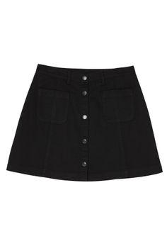 susanna-skirt