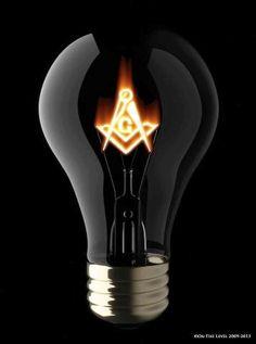 Pin by Georgi Andonov on Contemporary art society Georgi Andonov Masonic Order, Masonic Art, Masonic Lodge, Masonic Symbols, Freemason Symbol, Prince Hall Mason, Templer, Eastern Star, Art Society
