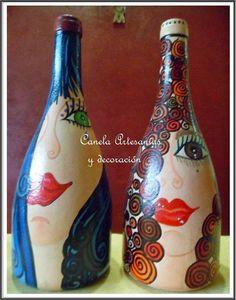 http://canelaartesanias.blogspot.com.ar/2009/07/botellas-pintadas.html