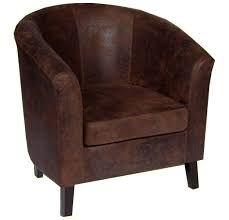 """Résultat de recherche d'images pour """"fauteuil club moderne"""""""