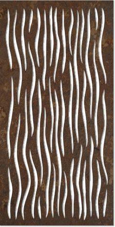 Designs - DecoPanel Designs, Australien - The Best Raclette Photos 2019 Stencils, Stencil Painting, Laser Cut Panels, Metal Panels, Cnc Cutting Design, Laser Cutting, Metal Art, Wood Art, Jaali Design