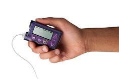 Medtronic | 10 Best Practice Tips For Insulin Pump Care