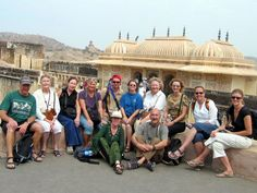 Rajasthan Vacations Tour - Find complete list of Rajasthan tour and travel packages with available deals. Book Rajasthan  holiday packages here - http://tinyurl.com/q9kv9rf