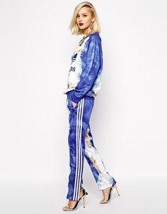 Adidas Originals X Farm Sweat Pants