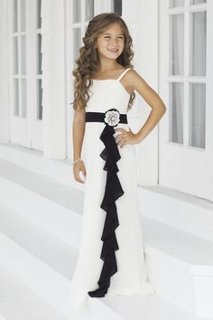 vestidos para niñas damitas de boda chal de la boda vestido de