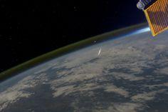 ONU adoptará un plan de defensa contra asteroides | Cuauhtemock
