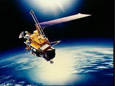 satellite american - Buscar con Google