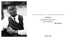#portriatsandxpressions #p&x #portriats #expressions #confidence #manliness #gentleman #calm #cool #corporate #photography #outdoor #blackandwhite #bnw #shot #potd #canon