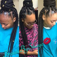 Appointments available!! New Clients ALWAYS welcomed!!!!! TEXT 9017367297 BraidsByShaye #memphisstylist #atlbraider #atlstylist #atl #memphisbraider #Dmvbraider #IG_braidsbyshaye#braids #blackhair #shayestyles #protectivestyle#neat #shayestyles #booknow #sharenow #voiceofhair #nofilter