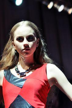 Remedy Rouge: Swarovski F/W 2012: Kingdom of Jewels  #jewels4evryoccasion #workitgirl