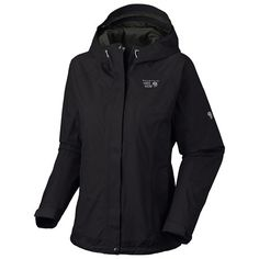 9a2552d79ee98 Q® Elite Jacket - Waterproof (For Women))