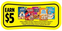 Coupons Gallery Local Coupons, Grocery Coupons, Dollar General Couponing, Restaurant Coupons, Snack Recipes, Snacks, Printable Coupons, Raisin, Pop Tarts