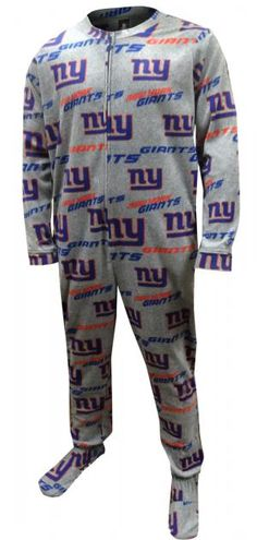 Amusing information new york giants onesie for adults your phrase