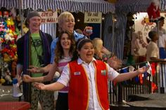 Austin and Ally Season 2 Finale | Episodes Aired in 2013 - Austin & Ally Wiki to isabellahernandezcoloradospringsco