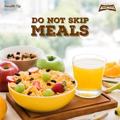 👉 To maintain a good health it is highly necessary to ensure the proper intake of diet. A perfect diet should be enriched with nutrient contents, vitamins, protein and right amount of calories. Weight Gain Plan, Weight Gain Supplements, Perfect Body, Contents, Health Tips, Vitamins, Protein, Diet, Meals