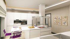 Yüksek Mimar Cengiz Acar, Tasarım 2050 Antalya Mimarlık Ofisi En iyi mimarlık ofisi türkiyedeki alanya bodrum fethitye kemer Yüksek Mimar Cengiz Acar otel mimarı en iyi