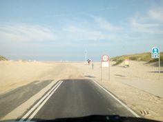 Jul's Wanderlust: Insel Rømø/Dänemark Wanderlust, Eurotrip, Summer 2014, My Images, Road Trip, Europe, Island, Beach, Places