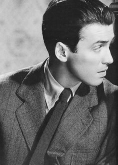 "James Stewart What a terrific actor ... top class. this photo reminds me of his most memorable and brilliant performance in ""it's a beautiful life"""