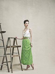 Search results for: 'cloe-skirt-and-simone-tank-set-assorted-prints' Bridesmaid Pyjamas, Bridesmaid Robes, Maternity Pajamas, Maternity Dresses, Plum Pretty Sugar, Ball Skirt, Full Length Skirts, Batik Dress, Party Skirt