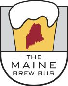 The Maine Brew Bus-Portland, Maine Brewery Tours.heck yes! Cruise Offers, Beer Brewery, Portland Maine, Vacation Ideas, Brewing, Places To Go, Road Trip, Wanderlust, Van