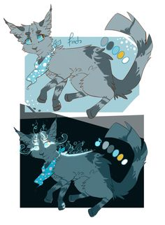 Finch Reference - July 2015 by Finchwing.deviantart.com on @DeviantArt