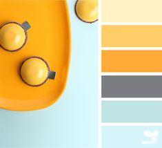 { color serve } - https://www.design-seeds.com/seasons/summer/color-serve-16