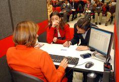 Cómo cambiar las cuotas y plazos de deudas con los bancos - Finanzas Personales - Economía - ELTIEMPO.COM http://www.eltiempo.com/economia/finanzas-personales/como-cambiar-las-cuotas-y-plazos-de-deudas-con-los-bancos-130512?utm_campaign=crowdfire&utm_content=crowdfire&utm_medium=social&utm_source=pinterest