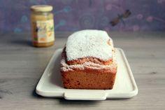 Ricetta Plum cake light allo yogurt