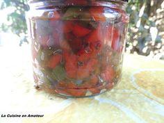 Chutney+de+poivrons