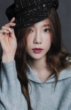 Girls generation taeyeon new wallpaper.One of the most popular and famous taeyeon wallpaper from famous kpop girls group Girls generation. Sooyoung, Yoona, Snsd, Girls' Generation Tiffany, Girls' Generation Taeyeon, Yuri Girls Generation, Kpop Girl Groups, Kpop Girls, K Pop