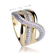 Cubic Zircon Rings Zirconia Rings, Bracelets, Jewelry, Jewlery, Jewerly, Schmuck, Jewels, Jewelery, Bracelet
