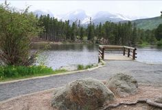 place-married-rmnp